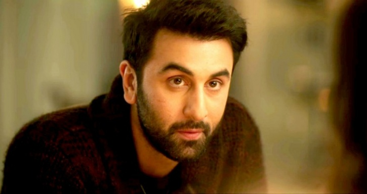 My Favorite Actor - Essay, Article, Speech, Paragraph [Ranbir Kapoor]