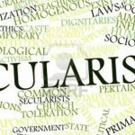 Secularism and India- Article, Essay, Short Note, Speech