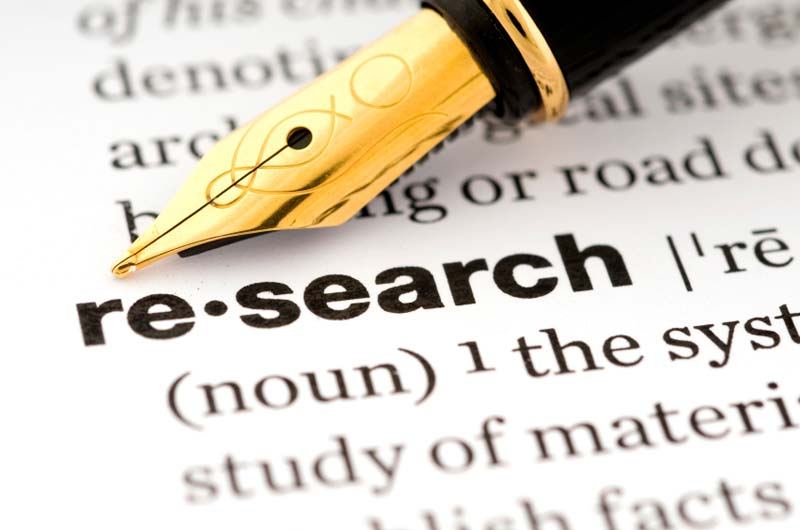 [Expert Guide]How to Write a Research Paper?