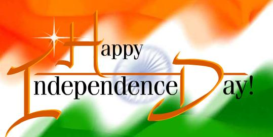 Independence Day: Essay, Speech, Paragraph