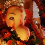 Ganesh Chaturthi - Essay, Article, Speech, Short note, Paragraph
