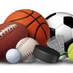 Importance of Sports - Essay, Speech, Article, Note, Paragraph