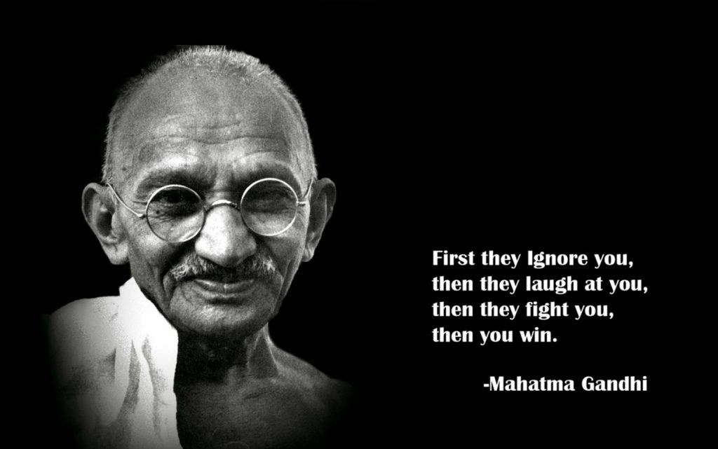 gandhi essay article speech biography mahatma gandhi essay article speech biography