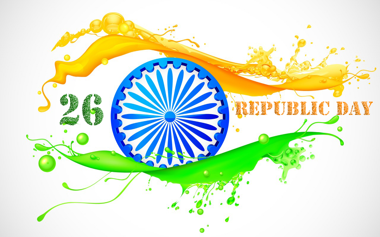 republic day essay speech article th my edu corner