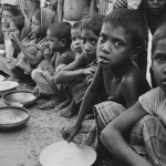 Poverty: Meaning, Causes, Impacts, How To Overcome - Essay, Speech