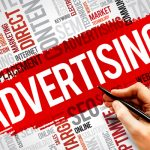 Advertisement- Definition, Types, Pros & Cons, Essay, Speech