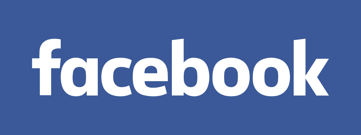 how to Create a Facebook Account?