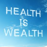 Health is Wealth: Origin, Meaning, Explanation, Examples (Essay,Speech)