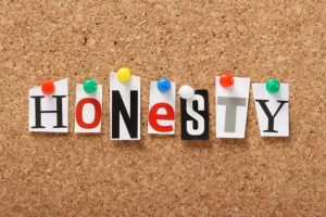 Honesty is the Best Policy: Origin, Meaning, Explanation, Essay, Speech