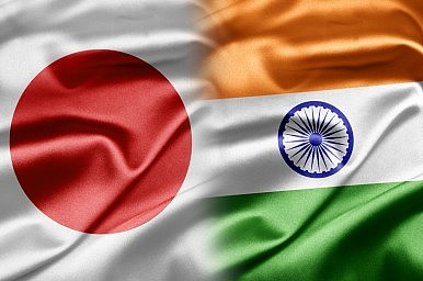 India-Japanese brotherhood : Essay, Article, Short note, Paragraph, Importance