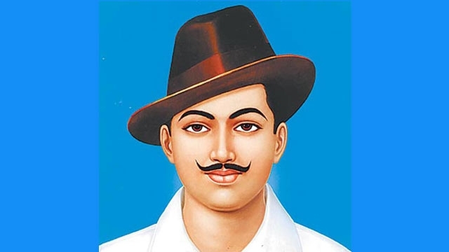 bhagat singh biography essay article short note paragraph bhagat singh biography essay article short note