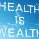 Health and Fitness - Essay, Importance, Health Tips, Speech
