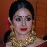 Sridevi - Biography, Essay, Profile, Career, Personal Life, Demise (Shridevi)