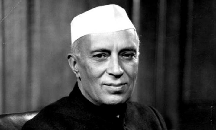 Pandit Jawaharlal Nehru : Essay, Biography, Profile, Speech, Short Note, Paragraph