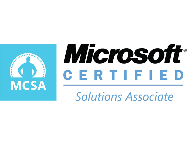 Microsoft MCSA Certification Courses – Overview, Syllabus, Popular Certifications, Benefits