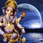 5th March, 2018 Sankashti Chaturthi Moonrise Time In India (Moonrise Time 5 March)