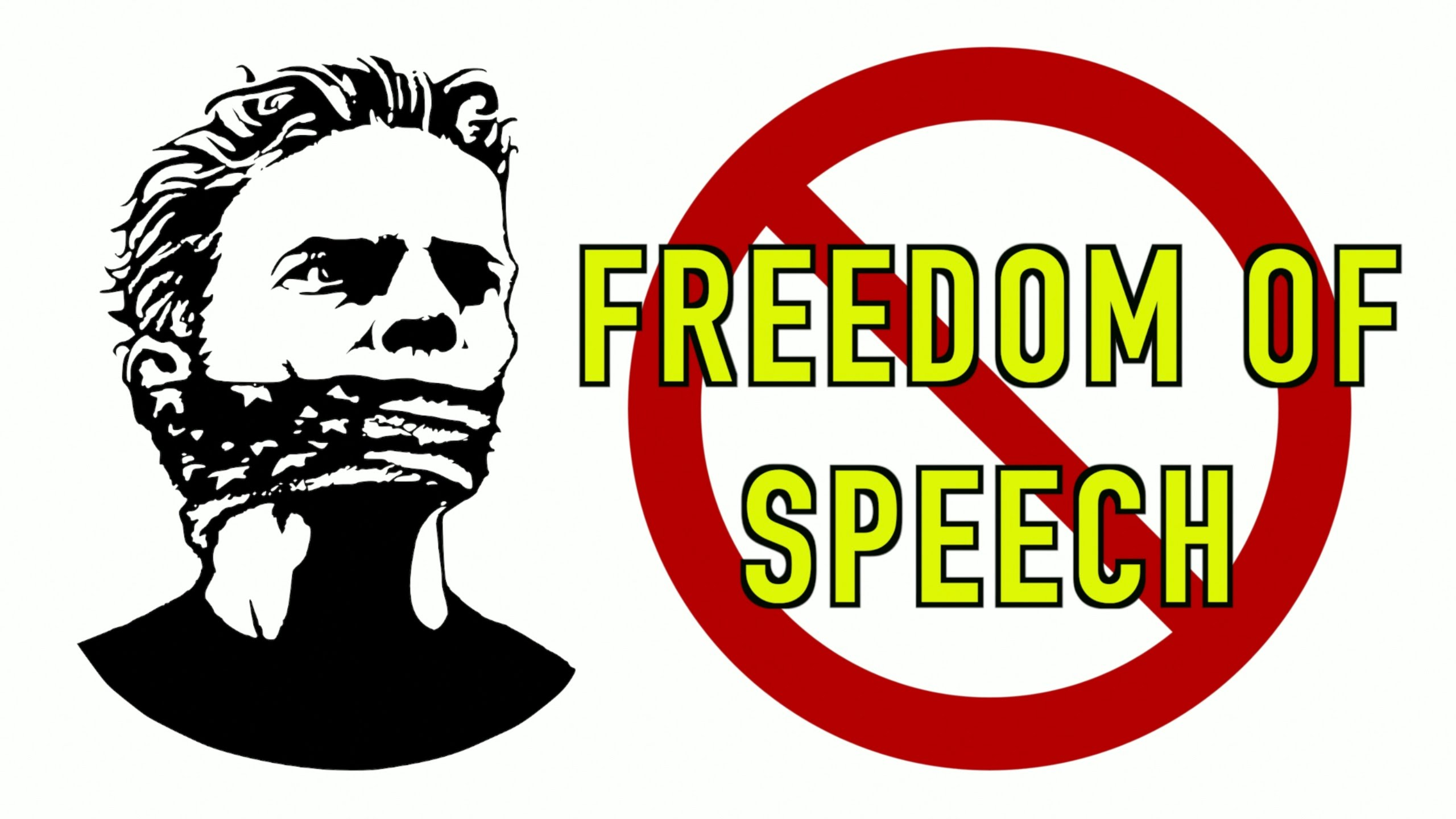 Freedom of Speech: Essay, Speech, Article, Paragraph, Short Note