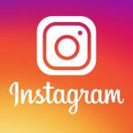 How to master Instagram for business in 7 simple steps?