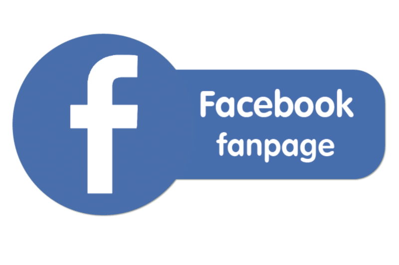 7 Elements of a Successful Facebook Fan Page