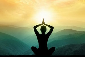 How You Can Improve Your Life Through Meditation and Mindfulness